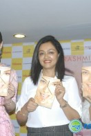 Age Erase Book Launch (15)