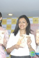 Age Erase Book Launch (16)