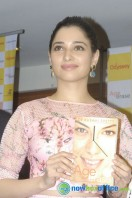 Age Erase Book Launch (17)