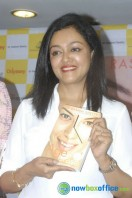 Age Erase Book Launch (18)