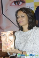 Age Erase Book Launch (28)