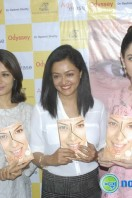 Age Erase Book Launch (31)