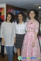 Age Erase Book Launch (6)