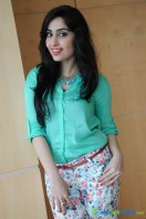 Aishwarya Nag New Stills