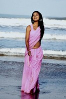 Ankita Shrivastav Photos (3)