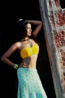 Ankita Shrivastav Photos (6)
