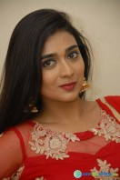 Apoorva Gowda Photos