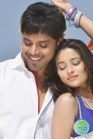 Close Friends Telugu Movie Gallery