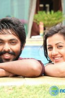 Darling Tamil Movie Gallery