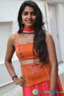 Dhansika Latest Stills