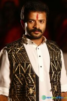 Jayasurya Latest Stills