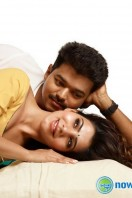 Kaththi Movie New Gallery