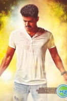 Kaththi New Designs (4)