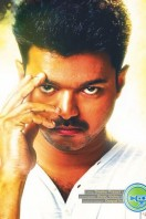 Kaththi New Designs (5)