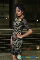 Mounicaa Reddy at The Pink Affair Fashion Show (13)