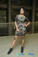 Mounicaa Reddy at The Pink Affair Fashion Show (2)