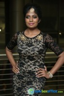 Mounicaa Reddy at The Pink Affair Fashion Show (20)