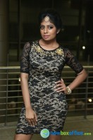 Mounicaa Reddy at The Pink Affair Fashion Show (22)