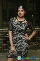 Mounicaa Reddy at The Pink Affair Fashion Show (23)