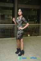 Mounicaa Reddy at The Pink Affair Fashion Show (4)