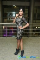 Mounicaa Reddy at The Pink Affair Fashion Show (9)