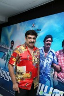 Murugatrupadai Audio Launch (1)