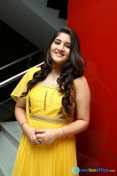 Murugatrupadai Audio Launch (10)