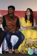 Murugatrupadai Audio Launch (15)