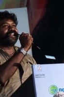 Murugatrupadai Audio Launch (18)