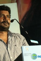 Murugatrupadai Audio Launch (20)