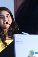 Murugatrupadai Audio Launch (25)