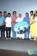 Murugatrupadai Audio Launch (29)