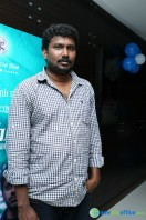Murugatrupadai Audio Launch (4)