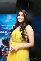 Murugatrupadai Audio Launch (7)