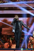 News 7 Tamil Global Concert (14)