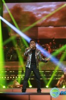 News 7 Tamil Global Concert (16)