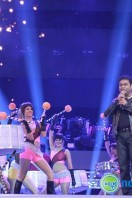 News 7 Tamil Global Concert (30)