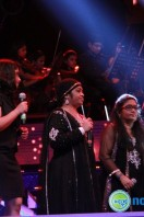 News 7 Tamil Global Concert (36)