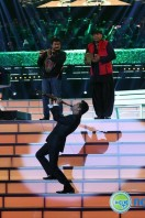 News 7 Tamil Global Concert (4)