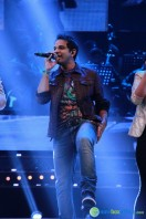 News 7 Tamil Global Concert (40)