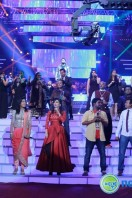 News 7 Tamil Global Concert (43)