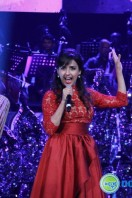 News 7 Tamil Global Concert (46)
