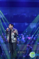 News 7 Tamil Global Concert (57)