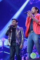 News 7 Tamil Global Concert Stills