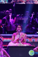 News 7 Tamil Global Concert (6)
