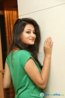 Nilofer Haidry at DIVAZEA Curtain Raiser (4)