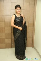 Niloufer in black saree photos (23)