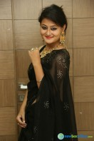 Niloufer in black saree photos (28)