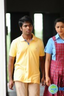 Pencil Movie Gallery