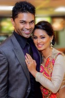 Actress Pooja set to marry Model from Sri Lanka